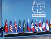 سفير الصين بالقاهرة: قمة العشرين تناقش 4 محاور رئيسية للنهوض بالاقتصاد