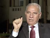 مدينة تمى الأمديد تتجمل استعدادا لزيارة وزير العدل