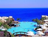 جنوب سيناء: 70% نسبة إشغال الفنادق خلال أعياد الربيع أغلبهم مصريين وعرب