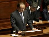 الرئيس الفرنسى يؤكد اغلاق أقدم محطة نووية فى البلاد