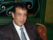 الأوبرا تعتذر عن عدم دعوة صلاح الشرنوبى وصفوت زينهم لمشاهدة عملهما الغنائى
