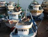 خبير تأمين يطالب بإلزام أصحاب مراكب الصيد بالتأمين الإجبارى على الصيادين