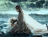 أرسانى يوسف يكتب: عروس المتوسط