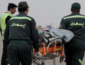 العثور على جثة رقيب شرطة بها عدة طعنات فى بنى مزار بالمنيا