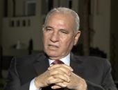"""وزير العدل لـ""""اليوم السابع"""": دعم الأطفال ذوى الاحتياجات الخاصة واجب وطنى"""