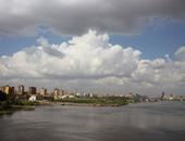 بالفيديو.. طقس اليوم لطيف شمالا معتدل على الوجه البحرى.. والعظمى بالقاهرة 32 درجة