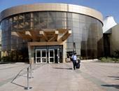 مطار شرم الشيخ يستقبل 824 سائحا على متن 8 رحلات دولية