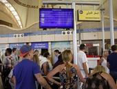 سفير مصر ببرلين: تحرك أول رحلة طيران ألمانية لشرم الشيخ الإثنين المقبل