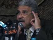 """""""كنائس الشرق الأوسط"""" تقرر تعيين مديرًا لبرامج الإغاثة بسوريا ولبنان"""