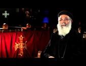 القس بيشوى شارل: الكنيسة وضعت خطة خمسية لخدمة الفقراء