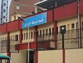 أمن الجيزة يكشف حقيقة المتهمة بخطف الأطفال من أمام مدرسة بالوراق