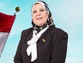نائبة تطالب بكوتة للمرأة والشباب والأقباط بانتخابات النقابات العمالية