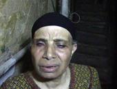 بالفيديو..مواطنة تطالب وزير الصحة بعلاج القرنية على نفقة الدولة