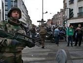 سجن عريف بالجيش الفرنسى و3 من أقاربه لتورطهم فى سرقة أسلحة من قاعدة جوية