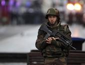 وزارة الدفاع الفرنسية تعلن مقتل 3 من جنودها فى ليبيا