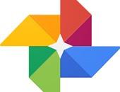 جوجل تطلق ميزة جديدة تمسح الصور تلقائيا بعد نسخها احتياطيا لتوفير مساحة