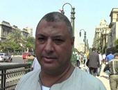 """بالفيديو..مواطن للمسئولين: """"الغلابة بيعانوا..وعايزين نرفع راية العدل فى كل مكان"""""""
