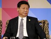 السفير الصينى بالرياض: العلاقات الصينية السعودية جاءت متأخرة لكنها الأسرع تطورا.. لى تشنج ون: الرياض أكبر شريك تجارى للصين فى منطقة غرب آسيا وأفريقيا وأكبر مزود لبكين بالنفط الخام