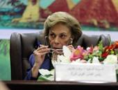 مائدة حوارية بالمنيا توصى بتفعيل قوانين تجريم حرمان المرأة من الميراث