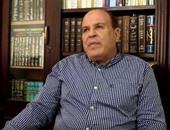 نائب رئيس هيئة القضاء العسكرى الأسبق يعلن ترشحه لرئاسة مجلس النواب