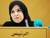 رئيسة البرلمان الإماراتى: الإحساس بالمسؤولية هو سر نجاح الإمارات