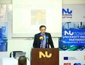 اتحاد الصناعات: الشرقية فى المرتبة الأولى لإقامة المشروعات الصغيرة والمتوسطة