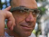 نظارة جوجل الذكية تعود مرة أخرى لمساعدة الأطفال المصابين بالتوحد