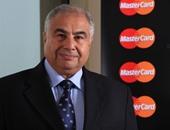 ماستر كارد: مصر سيكون لها الريادة إقليميا فى مجال المدن الذكية