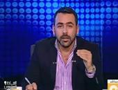 """يوسف الحسينى: نعرض المخصصات المالية للنائب """"عشان محدش يزيط فى الزيطة"""""""