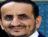 سفير عمان بالقاهرة: السلطنة تقف بجانب مصر فى كل المراحل