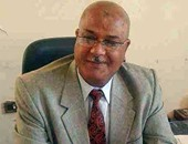 """النائب عصام الصافى يطالب الحكومة بإعادة النظر فى المساحات المزروعة """"أرز"""""""