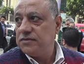 بالفيديو..مواطن:«المحليات لازم تتفور من جديد عشان الرشاوى والفساد»