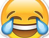 """تخيل.. قاموس أكسفورد يختار """"إيموشن الضحكة"""" كلمة العام"""