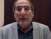 """برلمانى يطالب باستغلال فوز مصر بعضوية """"السياحة العالمية"""" للترويج للقطاع"""
