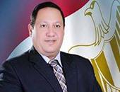 مقترح برلمانى يطالب بإنشاء مجلس استشاري لضبط أداء الوزارات
