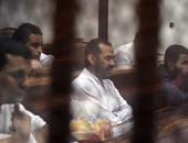 """7 محطات بقضية """"أحداث السفارة الأمريكية"""" بعد حكم المؤبد والمشدد"""