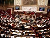مجلس الدولة الفرنسى يرفض تعليق حالة الطوارىء فى البلاد