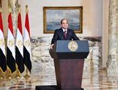 قرار جمهورى بتعيين عبد القادر محمد نائبا لرئيس المنطقة الاقتصادية للقناة