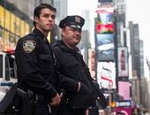 الشرطة الأمريكية تطلق النار على معالج أسود رغم عدم حيازته سلاح نارى