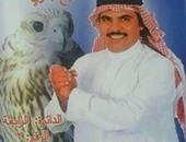 نائب شمال سيناء يطالب وزيرة التضامن بعودة مكتب التأمينات لمدينة الحسنة