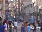 """تجديد حبس 3 نشطاء لاتهامهم بالانضمام لحركة """"25 يناير"""""""