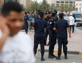 مصادر كويتية: لا إفراج بعفو أوتخفيف حكم فى قضايا أمن الدولة