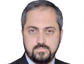 وزير العدل العراقى يؤكد اهتمامه بمتابعة أملاك المسيحيين ومنع الاعتداء عليها