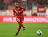 800 ألف يورو ثمن مباراة الكانتارا مع بايرن ميونيخ
