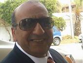 وفاة نقيب الأطباء بالسويس بعد فوزه فى انتخابات النقابة بـ20 يوما