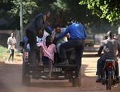 المحققون يبحثون عن أدلة بعد الهجوم الدموى على فندق فى باماكو