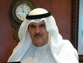 وزير الإعلام الكويتى: مركز جابر الثقافى يؤرخ لحقبة جديدة من الإشعاع الثقافى