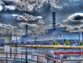 الوكالة الدولية للطاقة الذرية تتعهد بتطوير التكنولوجيا النووية