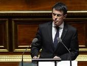 مدير المخابرات الفرنسية السابق: إهمال مانويل فالس وراء الإرهاب فى فرنسا