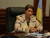 محافظ الإسكندرية بالإنابة تناقش سرعة إنارة الطرق الرئيسية والفرعية